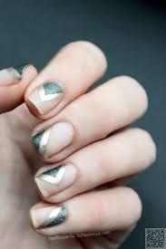 7404 best diy nail ideas images on pinterest make up nail ideas