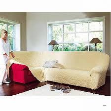couverture canap d angle coussin canapé design a propos de canape awesome couverture pour