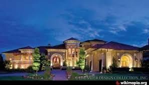 sater home designs aloin info aloin info