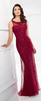 mothers dresses for wedding sophisticated of the dresses 2018 by mon cheri