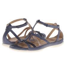 ecco women u0027s flash low gladiator sandals athleticilovee