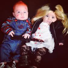 of chucky costume 261 best creative couples costumes images on of