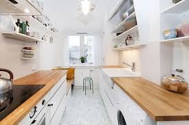 rénover plan de travail cuisine carrelé renover plan travail cuisine cool prix plan travail en granit with