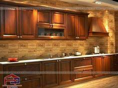 Formica Kitchen Cabinet Doors Bee Home Plan Home Decoration - Best wood for kitchen cabinets