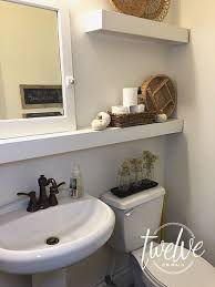 1610 best the pretty little bathroom images on pinterest