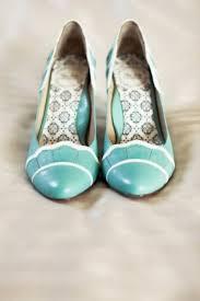 mint wedding shoes 40 stylish and lovely mint wedding ideas weddingomania