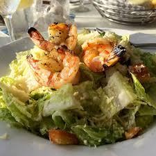 tugboats 52 photos u0026 77 reviews seafood 21 arlington st w
