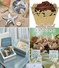 destination wedding favors and destination weddings favors and accessories