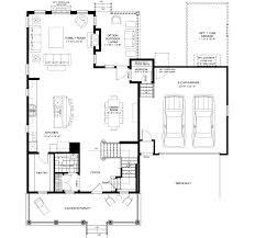baby nursery floor plans with mudroom barndominium floor plans