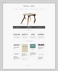 resume templates free download psd design bezold 43 best minimal images on pinterest graphics graph design and