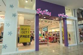 justice at the mall justice of dubai mall children downtown dubai free uae