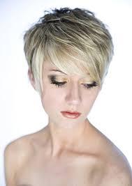 short top layers for long hair short layered long top hairstyle hairstyles for fine thin hair