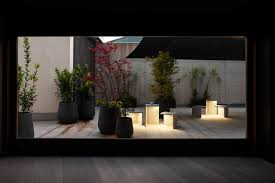 newest compact bedroom table lamps nyatan home design ideas sharp