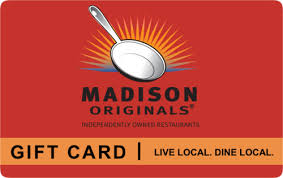 discount restaurant certificates originals restaurant