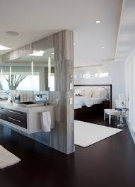Room Divider Ideas For Bedroom - 10 of the most modern wall dividers for bedrooms