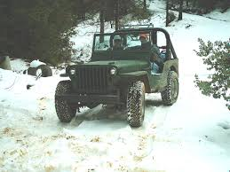 wwii jeep for sale for sale page