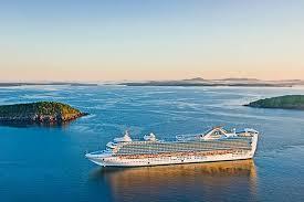 princess cruises deals on princess cruises cruisedirect