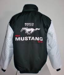 ford mustang jacket jacket and shirt ford mustang jacket ford merchandise ford