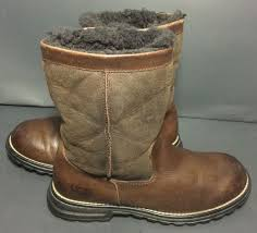 womens brown boots size 9 50 best boots get ready for the images on