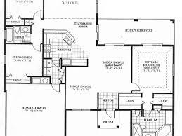 House Plans Sri Lanka Design Ideas 57 House Interior Interior Design Modern