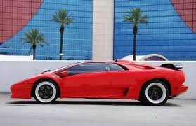 how many cars does lamborghini sell a year 25 answers how should i plan my finances to afford a