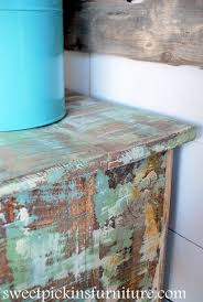 Shabby Chic Painting Techniques by Best 20 Layer Paint Ideas On Pinterest Chalk Paint Colours