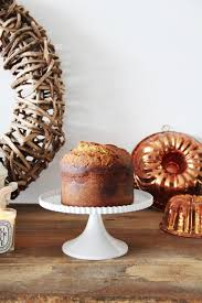 vanilla dream cake u2013 fork and flower
