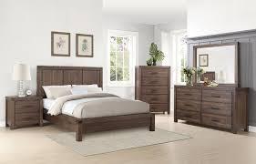 coaster bedroom furniture traditional bedroom set contemporary