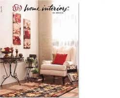 TE GUSTAN LAS VENTAS POR CATALOGO En Chihuahua Home Interiors De - Home interiors catalogo