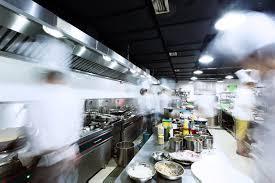 modern kitchen restaurant how big data is helping the restaurant industry u2013 technative