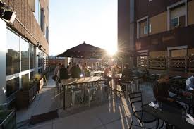 Restaurant Patio Dining Boston U0027s Best Outdoor Dining 52 Top Patios Decks U0026 More