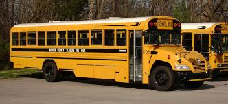 Kentucky Travel By Bus images Kentucky travel buses jpg
