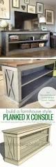 best 20 tv furniture ideas on pinterest corner furniture shelf