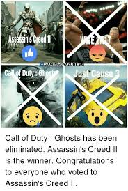 Call Of Duty Ghosts Meme - 25 best memes about call of duty ghosts call of duty ghosts memes