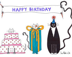 birthday card happy birthday card funny happy birthday card