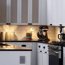 adorne under cabinet lighting system legrand under cabinet lighting system iron blog power and