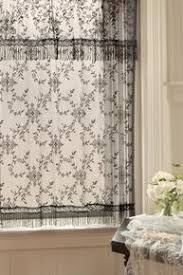 lace curtains paul s home fashions
