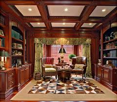 best 25 home library design ideas on pinterest home library