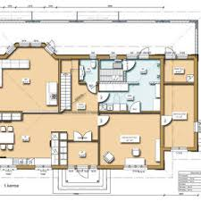 eco home plans eco home plans modern house plan cabin friendly kerala sustainable