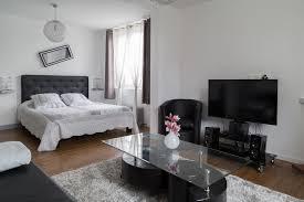 chambres d hotes à troyes appartements gîtes la demeure d eirene appartements troyes