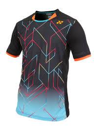 design baju yang smart sribu office uniform clothing design desain baju untuk ba