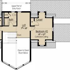Efficient Small House Plans 19 Efficiency Small House Plans For Home Inspiring Energy
