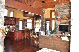 open floor plans for ranch style homes open floor plan ranch style homes paleovelo com simple plans
