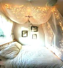 bedroom twinkle lights star bedroom light fairy lights bedroom led light copper wire string