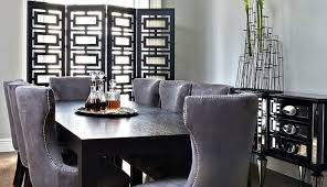 dining room grey painted dining room furniture wonderful grey
