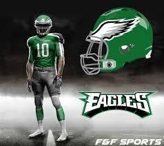 cowboys thanksgiving jerseys nfl uniform concept u2013 f u0026f sports