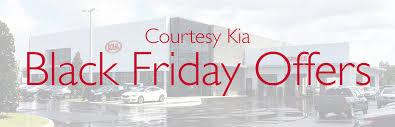 car dealers black friday deals kia black friday deals kia black friday event near tampa