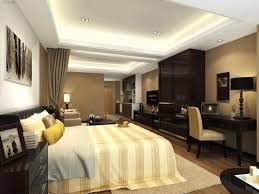 sloped ceiling bedroom decorating ideas plain white wall paint