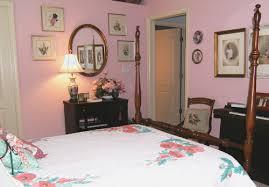 split bedroom 2 bedroom with study cornell senior independent living