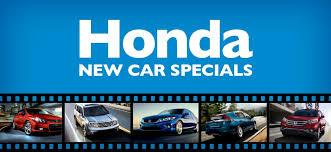 honda car deal honda marysville honda dealership in marysville oh 43040